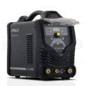 Aparat de sudura TIG/WIG iWeld TIG 250 DIGITAL PULSE – DC