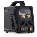 Aparat de sudura MMA iWeld HD 250 LT IGBT