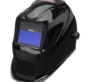 Masca de cap LCD WH50 Multiview Jackson