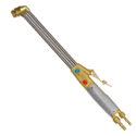 Brener taiere Dynacut 500mm – 75 grade