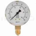 Ceas-manometru Ar/CO2 – L/min