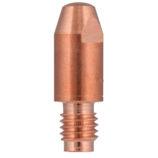 Duza curent M8/30×1.2 CuCrZr