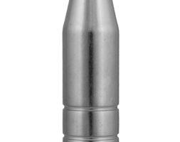 Duza gaz conica MIG 150