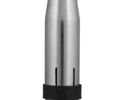 Duza gaz conica MIG 240