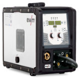 Aparat de sudura MIG/MAG Multiproces EWM Picomig 180 Puls TKG