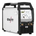 Aparat de sudura TIG/WIG EWM Picotig 200 AC/DC Puls TG