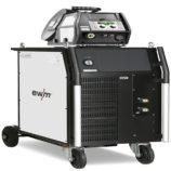 Aparat de sudura MIG/MAG Multiproces EWM Taurus 351 Synergic S MM FDG