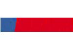 airliquide-logo-partener