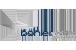 bohlder-logo-partener