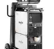 Aparat de sudura MIG/MAG Puls EWM Phoenix 355 Progres Plus MM TDM
