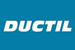 ductil-logo-partner