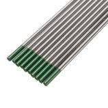 Electrozi WPur-1.6mm (cap verde)