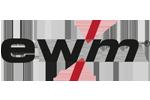ewm-logo-partener