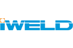 iweld-logo-partener