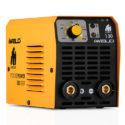 Aparat de sudura cu electrod invelit iWeld GORILLA PocketPower 130