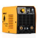 Aparat de sudura cu electrod invelit iWeld GORILLA PocketPower 190