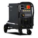 Aparat de sudura MIG/MAG iWeld MIG 250 IGBT