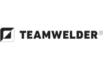 teamwelder-logo-partener