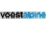 voestalpine-logo-partener