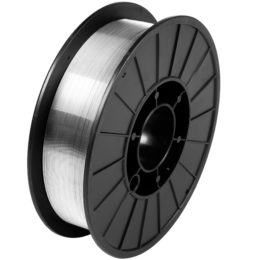 Sarma sudura aluminiu ALMg5/ 5Kg