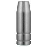 Duza gaz conica B15 D=12mm