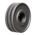 Rola antrenare 0.8-1.0mm canal zimtat 30x10x10 mm POCKETMIG
