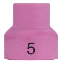 Duza ceramica nr. 5