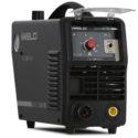 Aparat de taiat cu plasma IWELD CUT 50 CNC PILOT