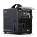 Aparat de taiat cu plasma IWELD CUT 80 CNC PILOT