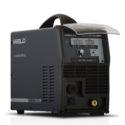 Aparat de taiere cu plasma IWELD CUT 130 MULTIARC CNC