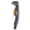 Pistolet plasma CEA SK 25/6m – manual