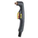 Pistolet plasma CEA SK 65/6m – manual