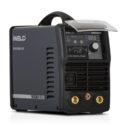 Aparat de sudura TIG/WIG DC iWeld TIG 220 DIGITAL PULSE STANDARD