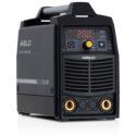 Aparat de sudura cu electrod invelit iWeld  HD 220 LT DIGITAL PULSE