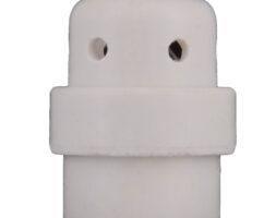 Difuzor gaz ceramic MIG 240